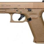 Buy Glock 19 Online cheap