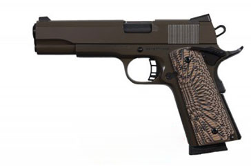 buy Rock Island 1911 cheap near me