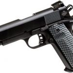 BUY Rock Island 1911 Rock Ultra Cheap