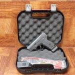order Beretta Nano 9mm