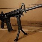 Buy Armalite Eagle AR15 5.56 online