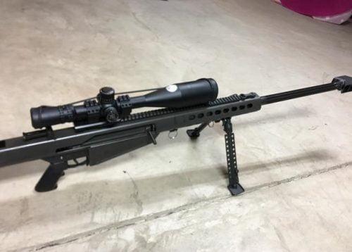 Buy Barrett M82A1 29 online