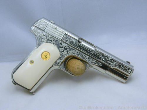 order Buy Colt 1903 Pocket