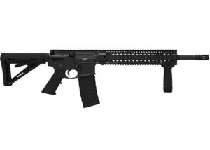 purchase Daniel Defense V5 near me