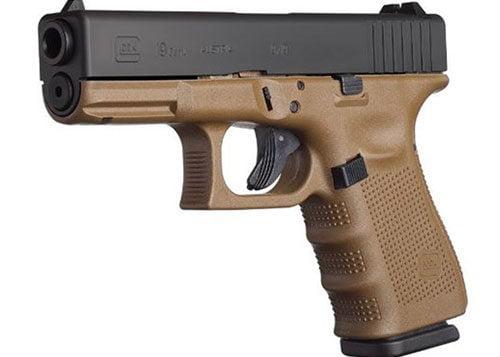 buy Glock 19 Gen near me