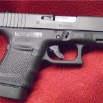 buy Glock 30 online