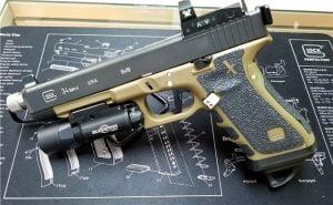 buy Glock 34 near me