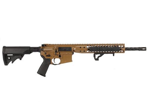 Buy LWRC IC rifles cheap