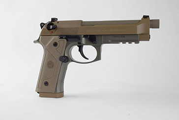 Buy Beretta M9A3 FDE online