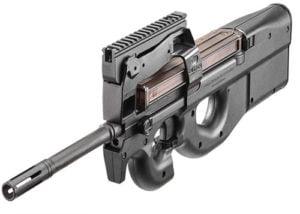 buy FN PS90 near me