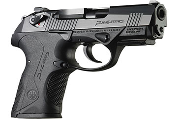 buy Beretta PX4 Compact 9mm