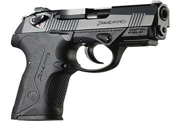 buy Beretta PX4 Compact 9mm