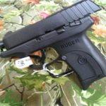 Buy Ruger 9mm Online