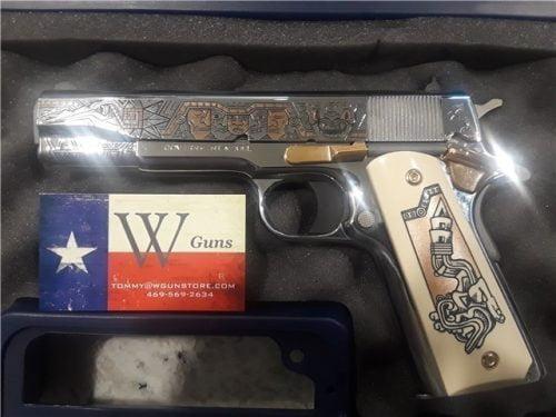 buy handguns online