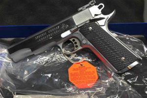 Buy Colt 1911 Special Combat
