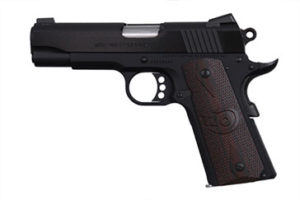 Buy Colt Lightweight Commander 9mm cheap