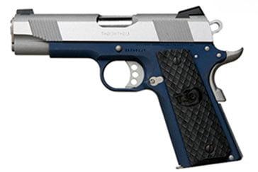 Buy rifles online France