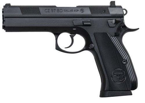 buy  CZ 97BD 45acp near
