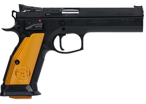 Buy shotguns near me