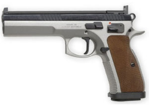 buy CZ 75 Sport Tactical 9mm