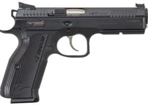 cheap Handguns online