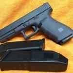 buy Glock 21 cheap