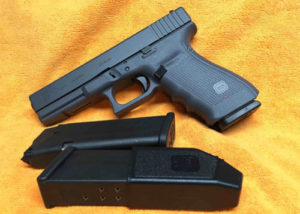 buy Glock 21 cheap