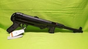 ATI GSG MP40 9mm for sale online
